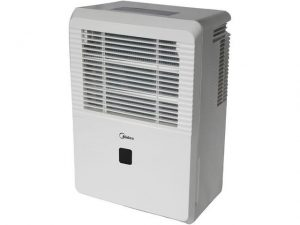 Find The Best Dehumidifier