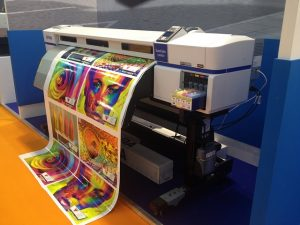 Should You Outsource Your Document Printing?