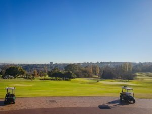 Make Your Golf Holidays in Portugal More Fun