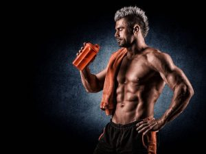 Exactly how can beta-alanine enhance sports efficiency?