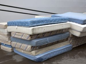 Info About Latex Mattresses