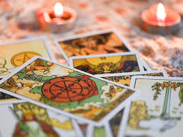 Choose the Best Psychic Reader