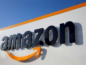 Five Tips To Sell More With Amazon Associates