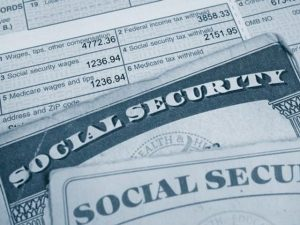 Learning About Social Security Benefits