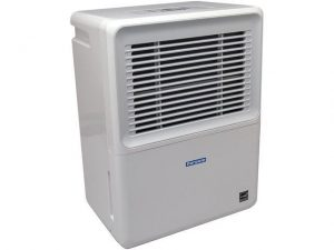 Portable And Efficient – Small Dehumidifiers