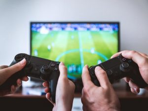Looking For Free Online Games?