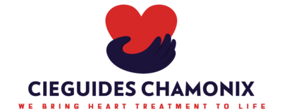 Cieguides Chamonix – We Bring Heart Treatment to Life